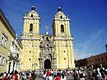 Iglesia-san-Francisco-Lima155
