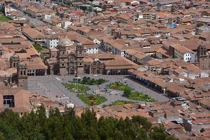 plazadearmascuz300